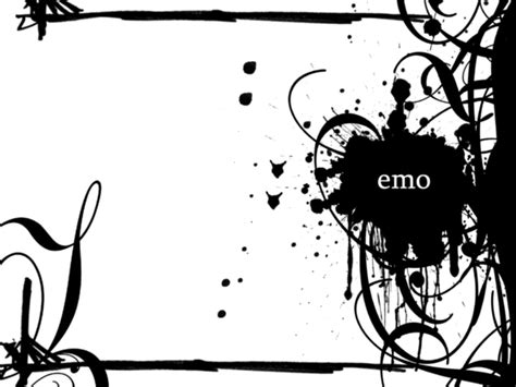 free emo themes download for windows 7 windows 7 emo theme for all emos