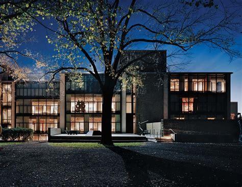 kelly davis architect kelly davis architect 100 kelly davis architect north lake