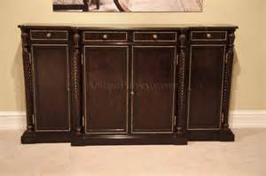 Dining Room Sideboard And Brass Dining Room Sideboard Narrow Buffet Cabinet
