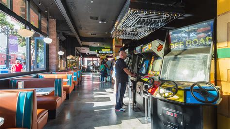 coin op room coin op room is downtown s new supreme hangout eater san diego