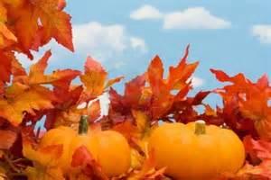 all hallows harvest fest united christian church of renton