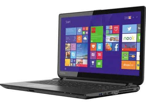 toshiba satellite c55t b5349 15.6 inch reviews laptopninja