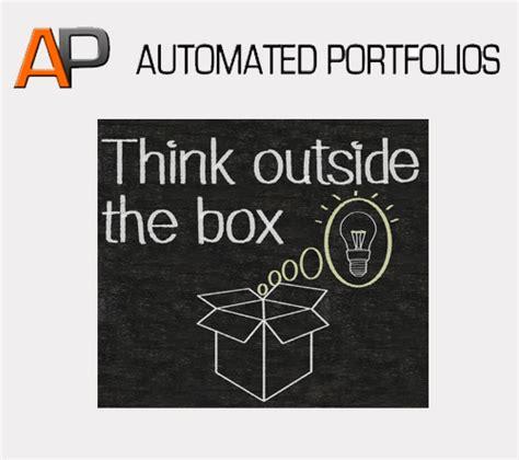 Contemporary Security Management project portfolio includes project management it service