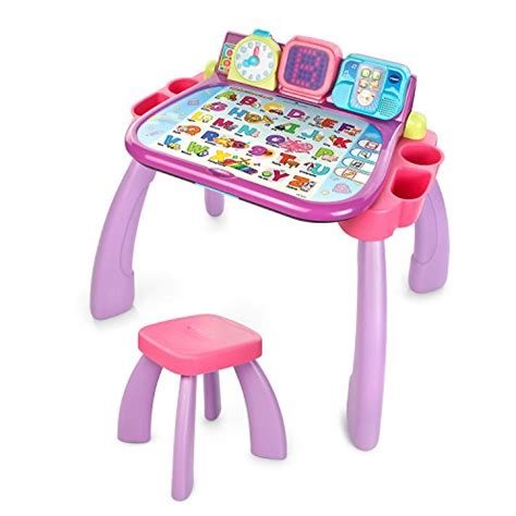 Vtech Write And Learn Desk by Vtech Write And Learn Desk Quotes