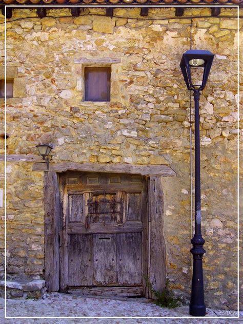 1000 images about valladolid espa 1000 images about soria castilla y le 243 n espa 241 a