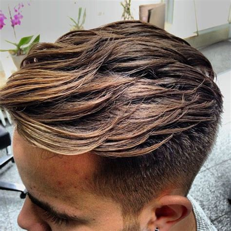 haircuts and more hours layered haircuts for men
