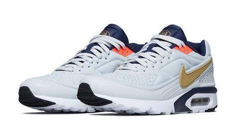 Nike Airmax Usa 7 nike air max bw ultra se olympic usa release date sbd