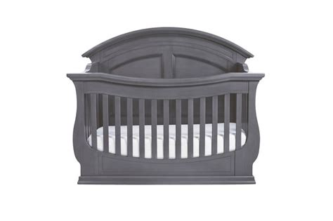 solid back panel convertible cribs convertible baby cribs with solid back woodworking