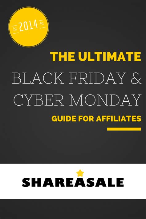 canva black friday the ultimate black friday and cyber monday guide for