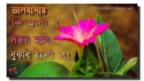 bengali picture quotes  kedarasish  deviantart