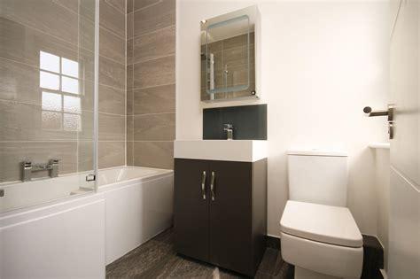 handyman bathroom renovations 01handyman co uk your handyman in london