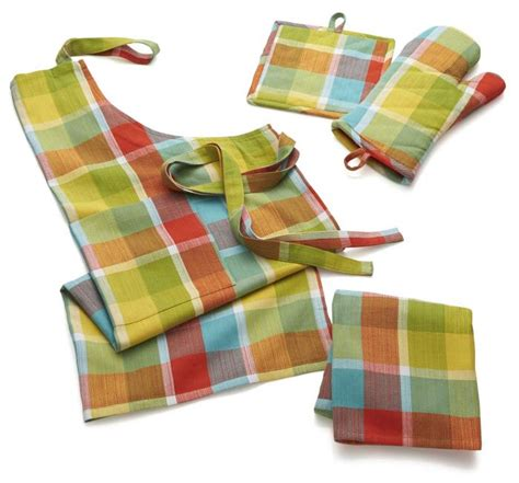 pattern maker jobs new york plaid making its mark in housewares decor lifestyle