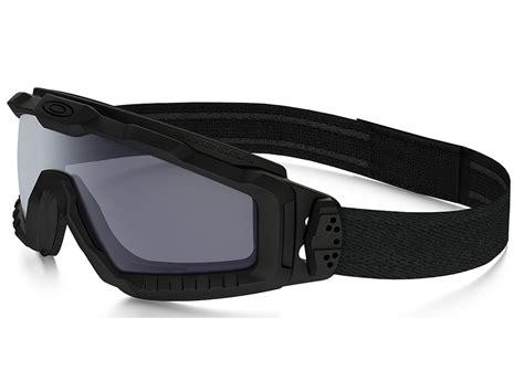 Jual Oakley Si Assault oakley si assault goggles www panaust au