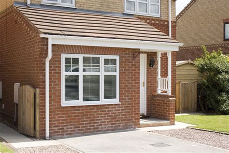Garage Conversion Southcoast Builders 100 Feedback Conversion Specialist Extension Builder Restoration