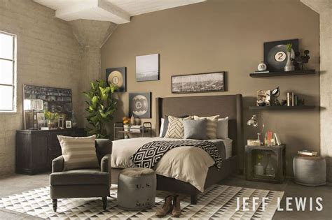 jeff lewis bedroom 1000 ideas about jeff lewis paint on pinterest jeff