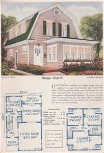 1000 images about early 20th c home styles on pinterest 25 best ideas about gambrel roof on pinterest dream