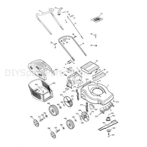 stihl fs 76 parts diagram stihl fs 76 parts diagram car interior design