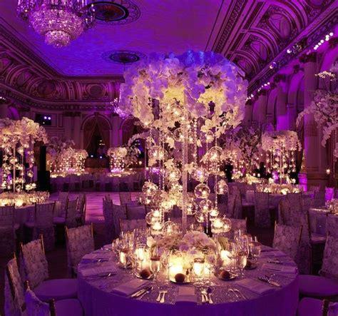 wedding reception ideas bromley kent keisha
