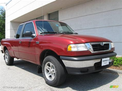 mazda b series mazda b series truck price modifications pictures