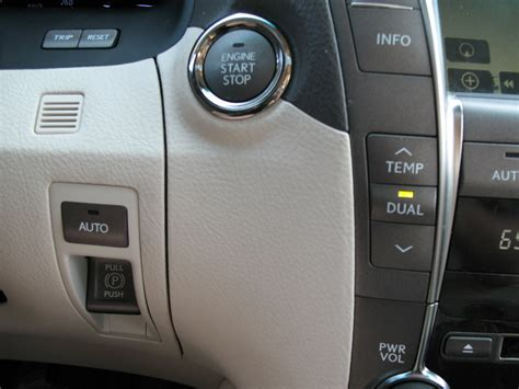airbag deployment 2009 lexus ls parking system 2009 lexus ls 460 review cargurus