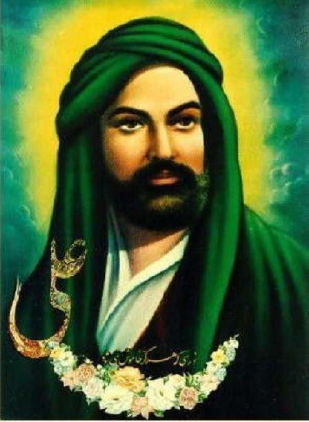 Biografi Muawiyah Bin Abu Sufyan sejarah pemerintahan muawiyah bin abi sufyan lengkap a z