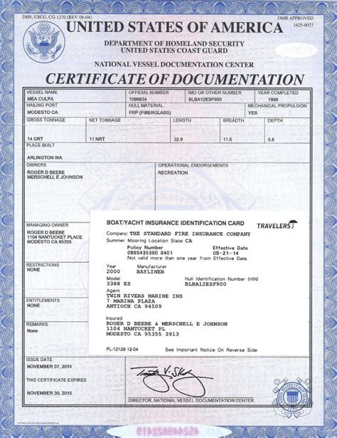 Net Documentation