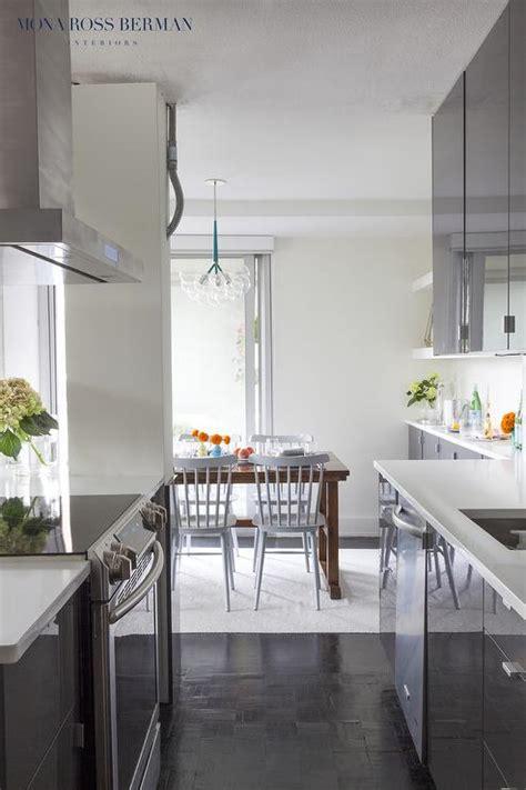 Grey Lacquer Kitchen Cabinets Gray Lacquer Kitchen Cabinets Quicua