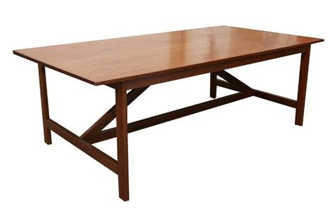 Jimmy Possum Dining Table 86 Best Jimmy Possum Images On Cabinets Dining Room Tables And Dining Tables