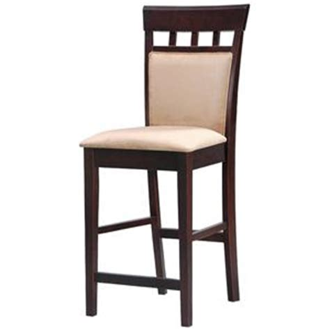 bar stools dallas tx bar stools dallas fort worth irving dfw north texas