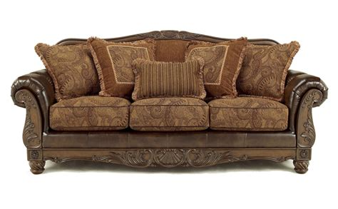 old couches antique furniture hunting tips inspirationseek com