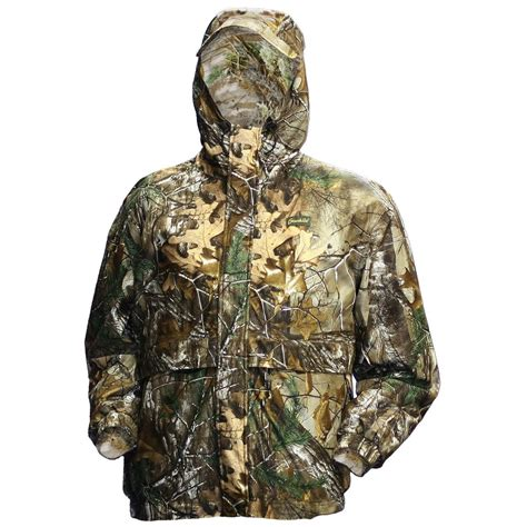 guide gear 174 realtree 174 max 1 camo clothing related keywords max 1 camo clothing