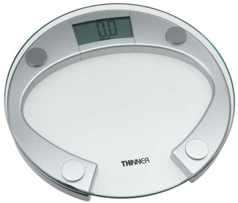 thinner bathroom scale thinner bathroom scale 28 images th204wc thinner