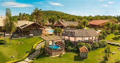 Eco Resorts zagaia eco resort pantanal brazil