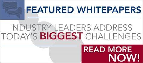 Elmhurst College Mba Ranking by Kaiser Intermountain Vie For New U S News Ranking