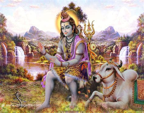 My Dreams Lord Shiva S Pictures Wallpapers Lord Shiva