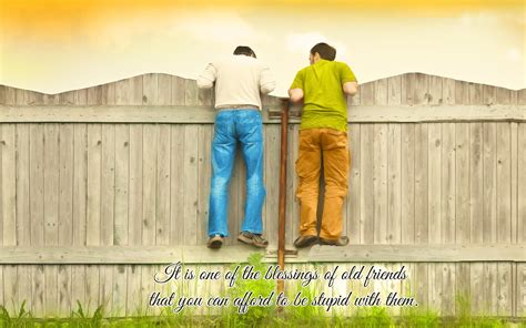 friendship quotes background wallpaper high definition