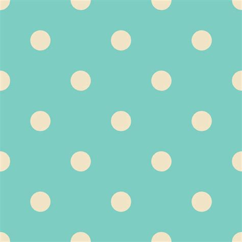 illustrator pattern polka dots illustrator for kids how to create a seamless retro