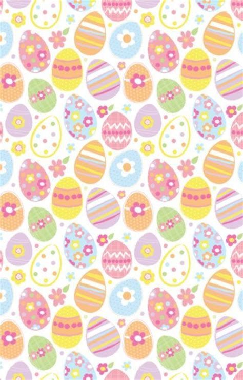 easter pattern background 326 best easter backgrounds and clipart images on