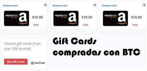Ganar Gift Card Amazon Venezuela - gift card amazon 10 gratis literalmente con prueba taringa