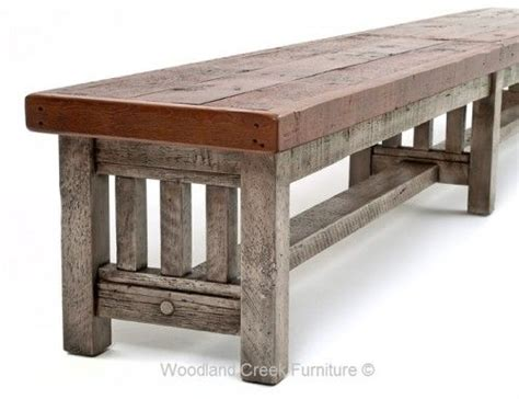 diy reclaimed wood bench best 25 reclaimed wood benches ideas on pinterest diy wood bench 2x4 table and 2x4