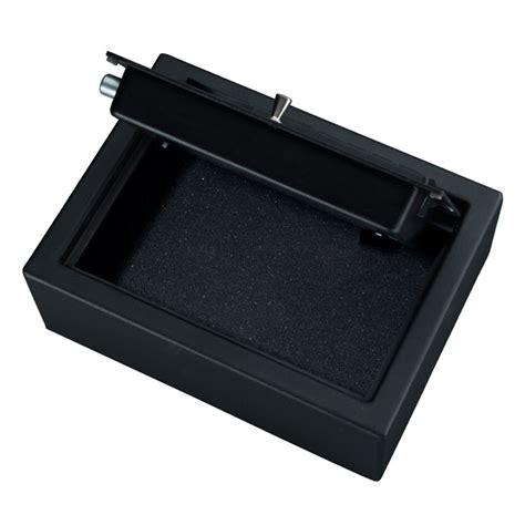 stack on pds 1500 drawer safe pistol safe