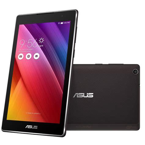 Tablet Asus Zenpad C7 0 Z170cg asus zenpad c 7 0 7
