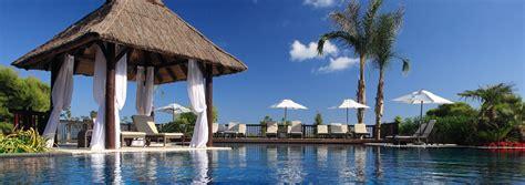 Asia Gardens by 5 Alicante Resorts Pools Club Asia Gardens