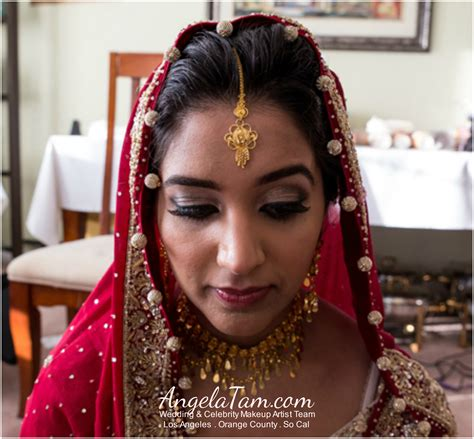Wedding Hair And Makeup Cost by Average Cost For Bridal Hair And Makeup Average Cost Of