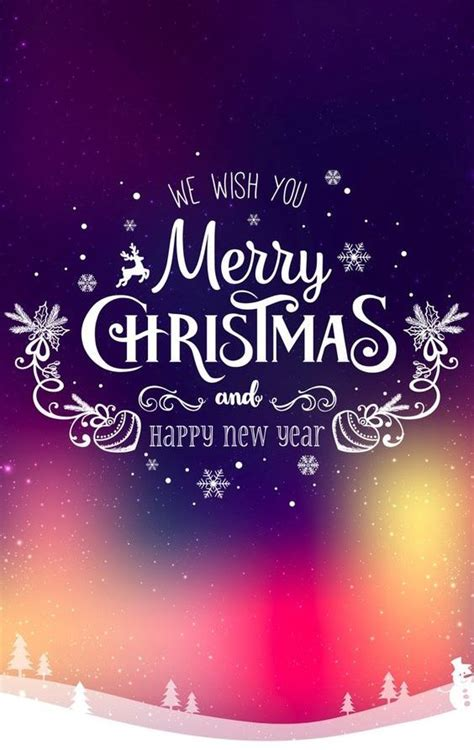 animated christmas wallpaper    give  receive  love joy  peace  season