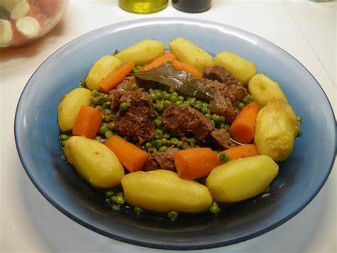 id馥 recette de cuisine cuisiner le cabri ide recette le colombo de poulet