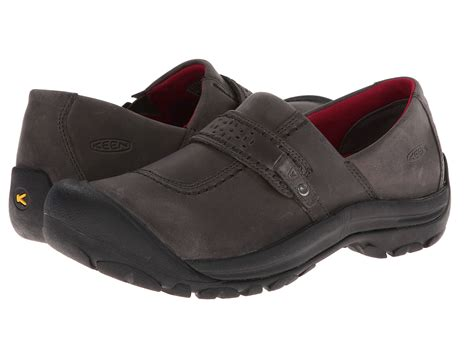 keen kaci shoe keen kaci shoe 28 images keen kaci shoe 28 images keen