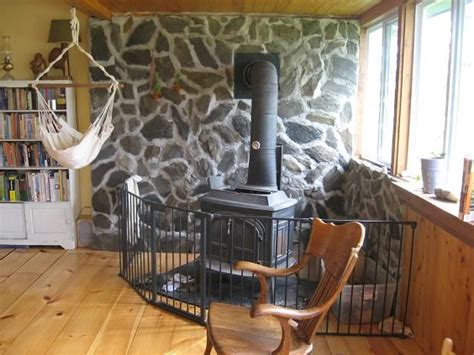 how to build an indoor rock wall 6 steps with pictures