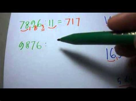 Tips Dan Trik Berhitung Cepat Dengan Konsep Rahasia Matematika U Ipa Sd Kelas 6 Akibat Rotasi Dan Revolusi Bumi Bagi Ke