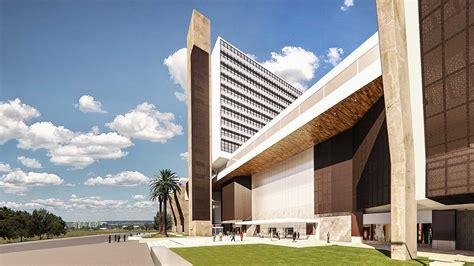 patio brasil shopping p 225 tio brasil bras 237 lia df meio arquitetura